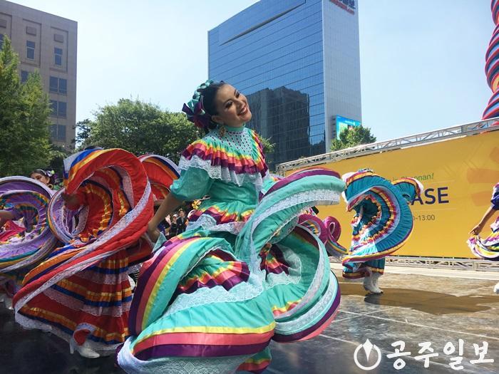 서울청계광장-멕시코.jpg