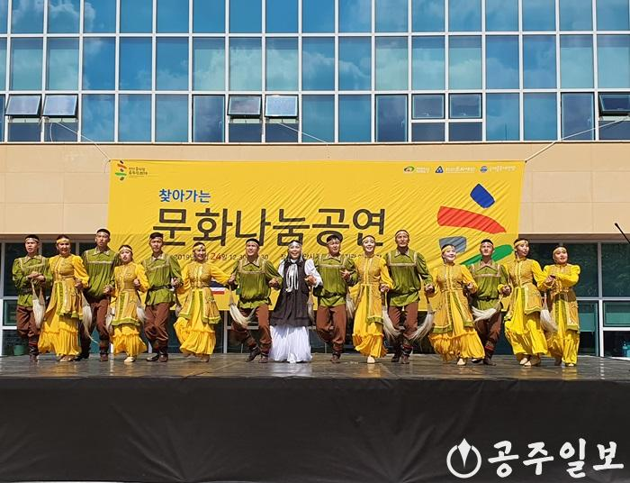천안시종합사회복지관-사하공화국.jpg