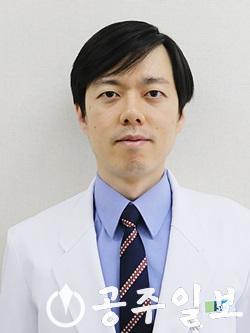 신경과 박종규 교수.JPG