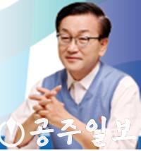윤일규.png