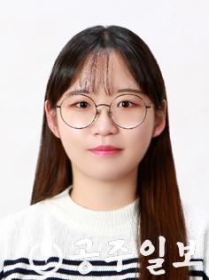 윤소희 학생.png