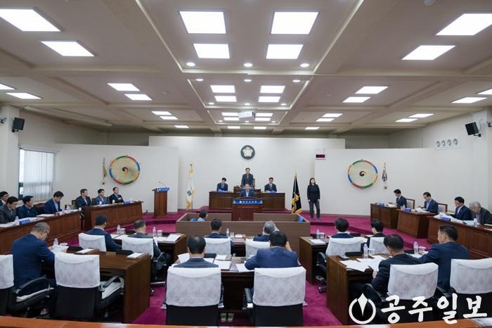 2019년10월21일 제212회 임시회 개회식 (87).jpg