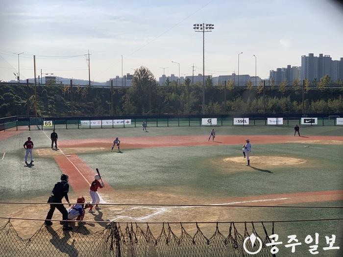박찬호기 전국 초등학교 야구대회 관련 사진 (4).jpg