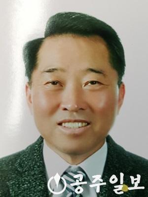 공주교육지원청, 김경식 주무관.jpg