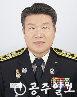 사진(손정호_충남소방본부장).png