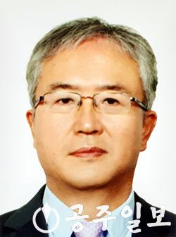 이우성_신임_문화체육부지사.png