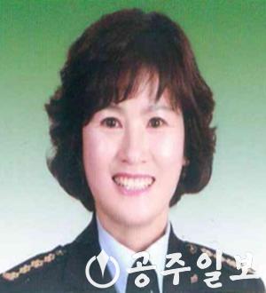 (0116)박효숙.png