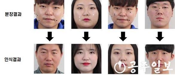 얼굴인식AI.jpg